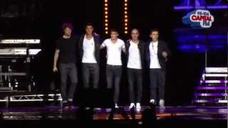 The Wanted -
