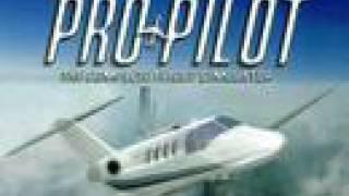 Pro Pilot Intro