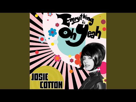 Everything is Oh Yeah Mp3