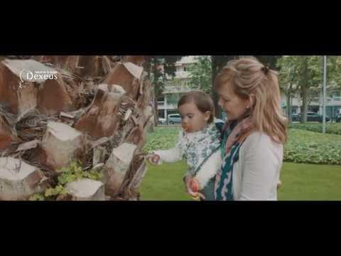 Ser madre en solitario: un reto que ya no da miedo
