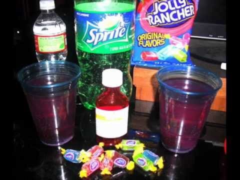 4Play-Dirty Sprite Featuring Meaty Me - YouTubeKermit Drinking Lean