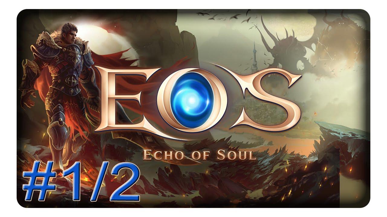 Echo Of Soul Spielen