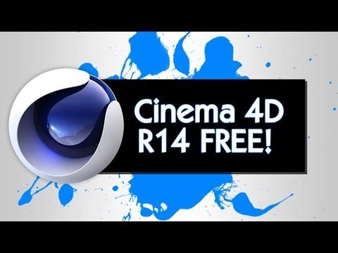 full download cinema 4d r14 free download windows xp. Black Bedroom Furniture Sets. Home Design Ideas