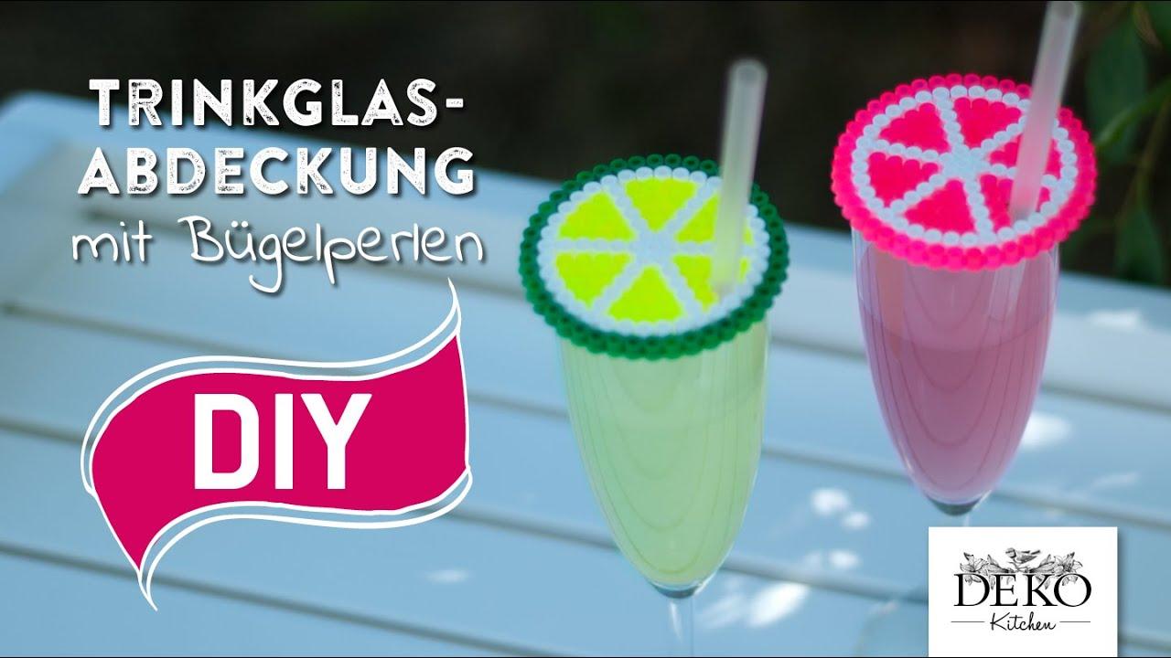 Bugelperlen Set Schmetterling Online Kaufen Die Moderne Hausfrau