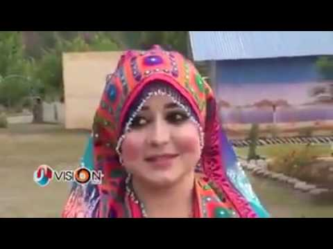 Da lawango loo gaat new pashto 2016