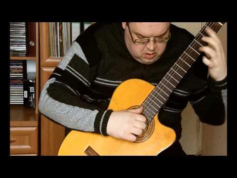 Скачать песню А. Рыбников - Песня фонарщиков (из к/ф