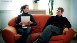 Cz. 4 Wywiad z terapeutą uzależnień ds. pornografii, masturbacji oraz erotomanii