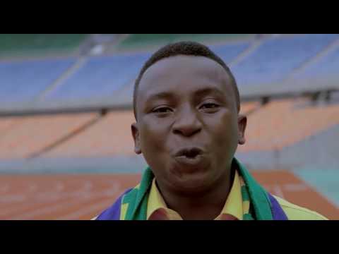 Amani na Upendo Tanzania Group - Tanzania ya viwanda