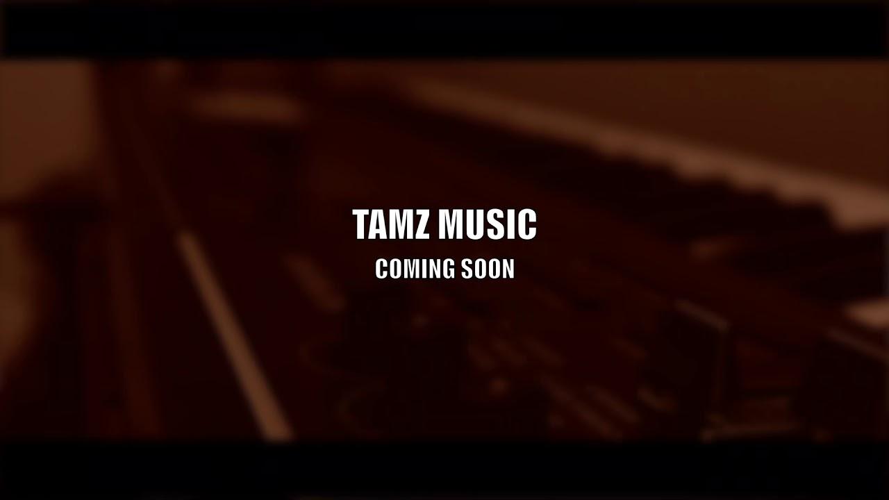 Download TAMZ MUSIC | Lofi beat