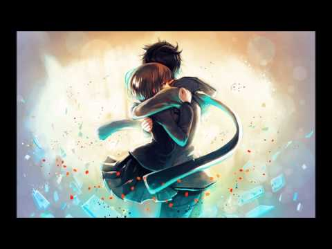 Nightcore - Gone Gone Gone