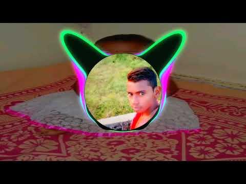 Download Miya Bhai Dj Remix Himanshu MP3, MKV, MP4 - Youtube