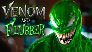 Baixar The Ultimate Venom Flubber Mash-Up Trailer! (Nerdist Remix)