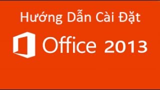 how to download ms project 2013 free