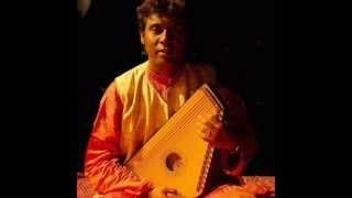 roopang dehi-durga stotra by TUSHAR DUTTA