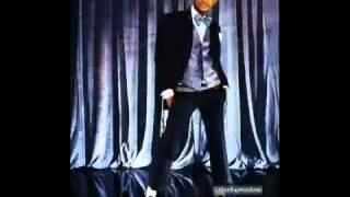Usher More Billionaire Radio Edit