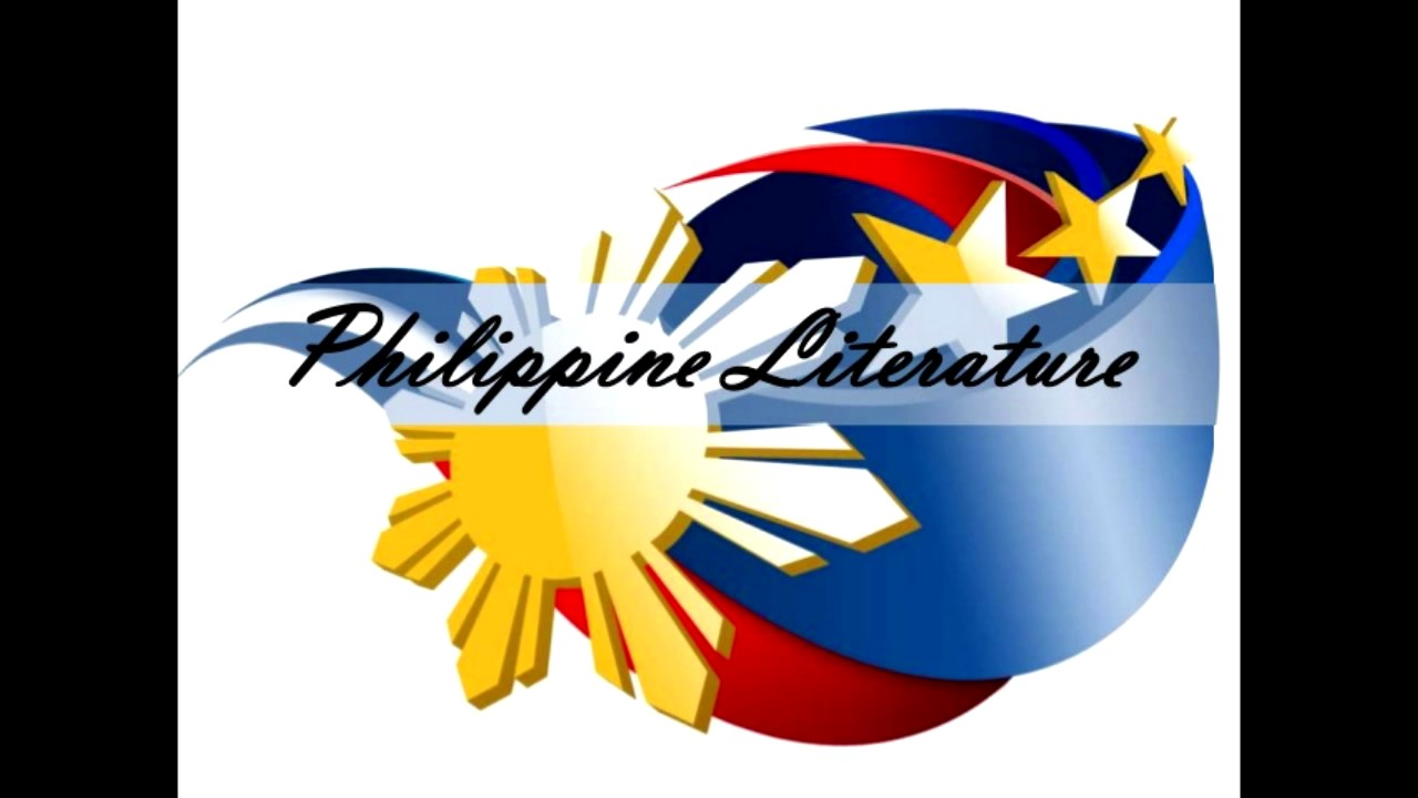 summary of the philippine literature in prose spanish Philippine literature in english the first ten years of the century witnessed the first verse and prose efforts of philippine literature in spanish.