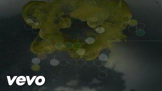 アルバムの収録曲: ACIDMANが2003年8月6日にリリースしたアルバム「Loo...
