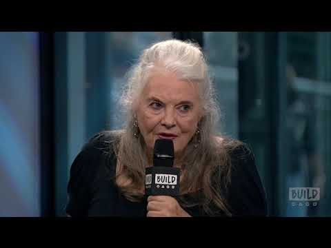 Lois Smith Discusses Her Film