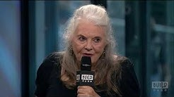 "Lois Smith Discusses Her Film ""Marjorie Prime"""