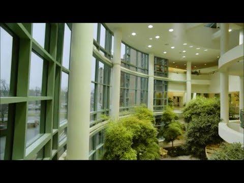Bronson Methodist Hospital - Bronson Healthcare