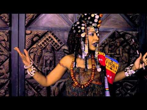 Viviane - Kumu Neexul - Clip Officiel