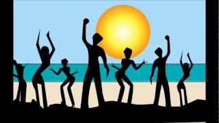 Ibiza-mallorca-mojacar