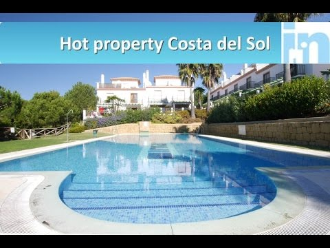hus i cabopino marbella | Pris reducerede nu: €280000