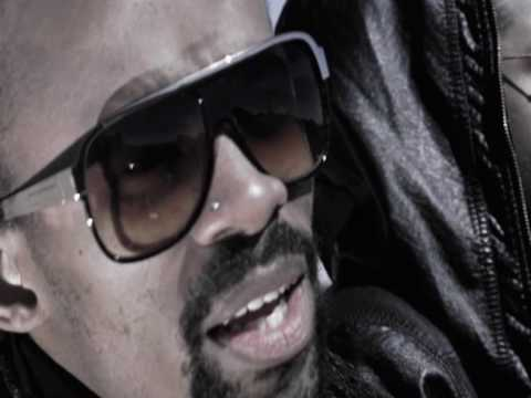 Madcon - Back on the road [w. Paperboys] (Video clip) mp3