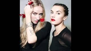 Silvana Imam ft. Marlene - För Evigt