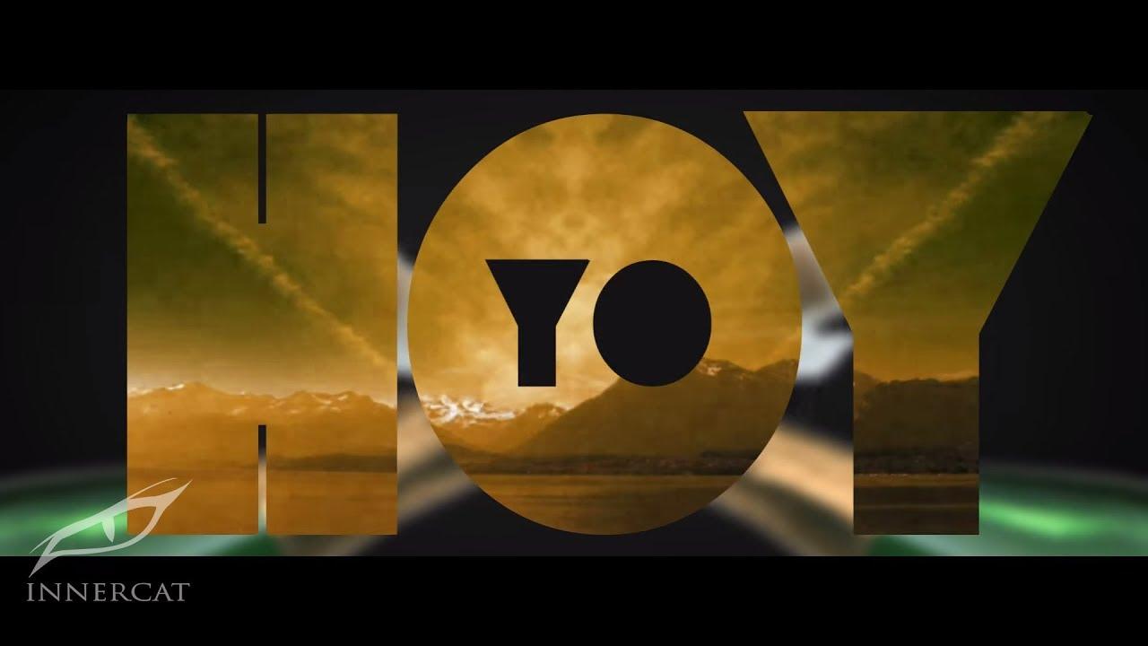 Tempo ft Farruko - Vivir Mi Vida (Explicit) (Official Lyrics Video)