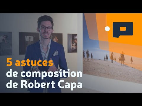 📷-5-composition-tips-from-robert-capa---reportage-at-transphotographiques-festival-1/3