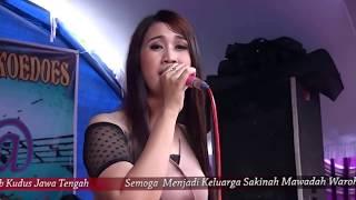 Download lagu Berakhir Pula Vitria Aprilia New Baraka Rasa Bima MP3