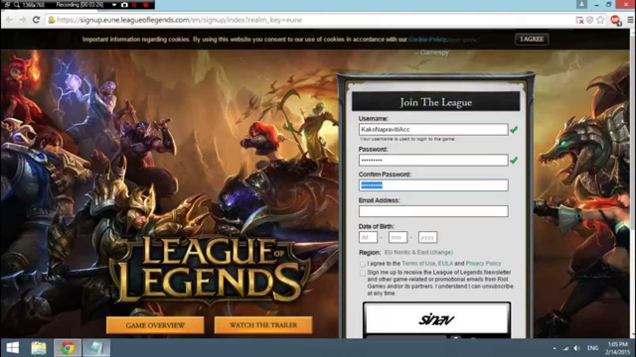 Account finder league of legends : Metronome youtube 120 200