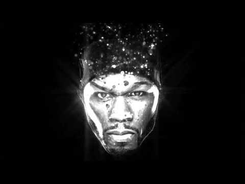 50 Cent ft Chris Brown I'm The Man Remix