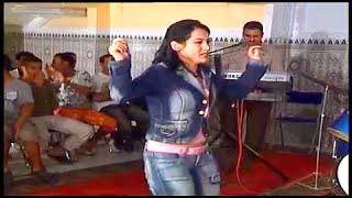 Cheb Oussama Et Wassila - Khobz Lberrani | Music, Rai, chaabi,  3roubi - راي مغربي -  الشعبي