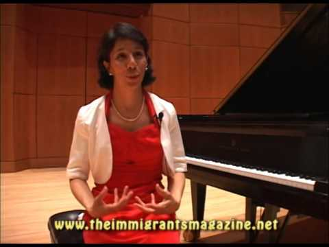 Leticia Gomez-Tagle