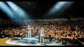 Video Wiz Khalifa - DayToday: At Its Highest download MP3, 3GP, MP4, WEBM, AVI, FLV Desember 2017