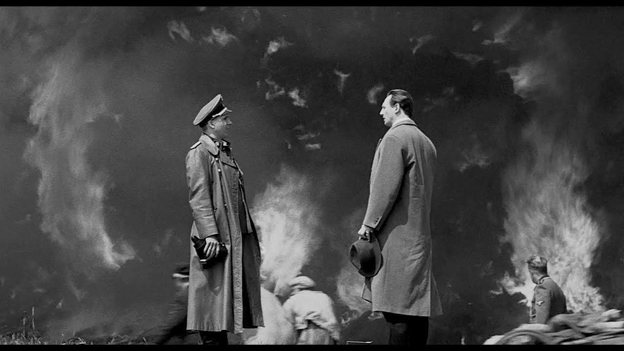 Auschwitz (Film)