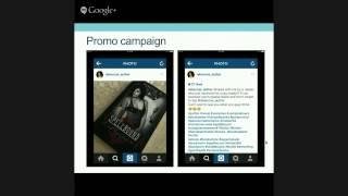 Обзор книги - Инди Гогохия инстаграм хочу likes и followers. Как самому продвигать инстаграм.