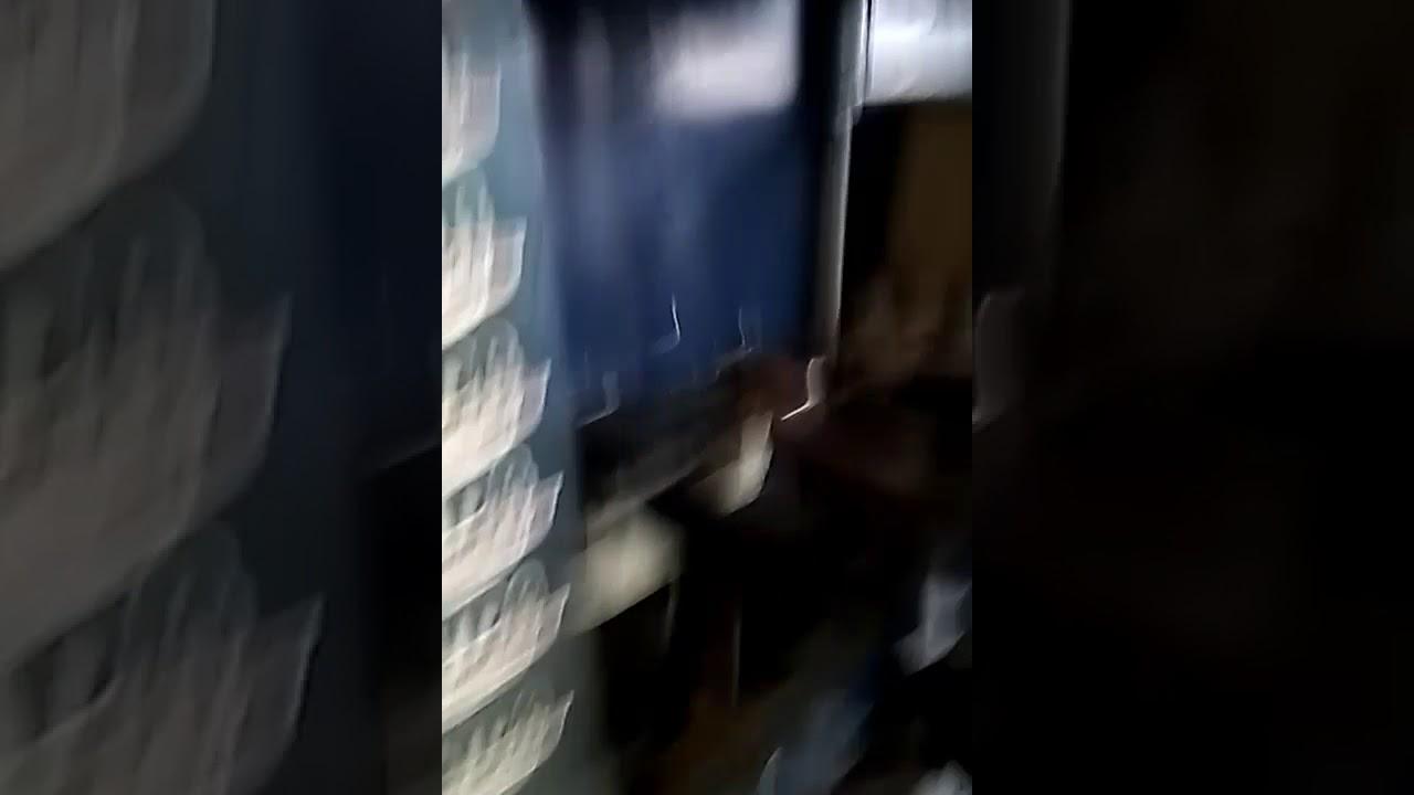 Press Sokbreker Depan Suzuki Satria Fu