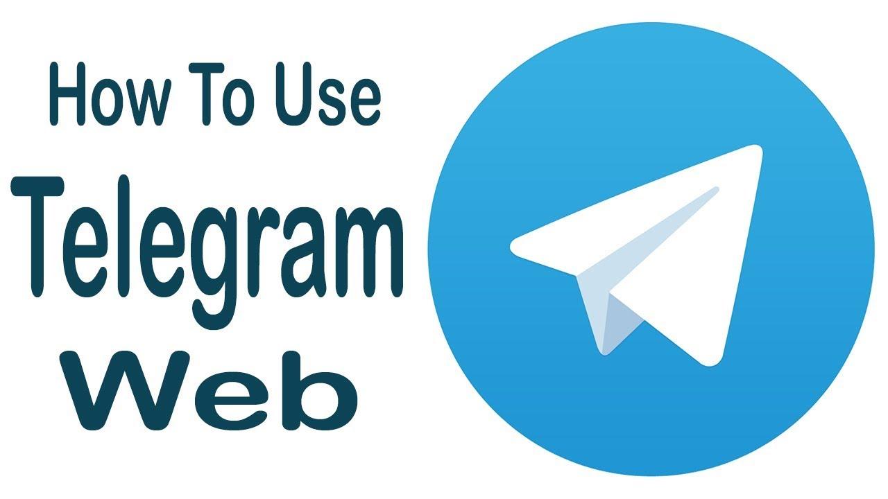 Telegram app download for pc windows xp