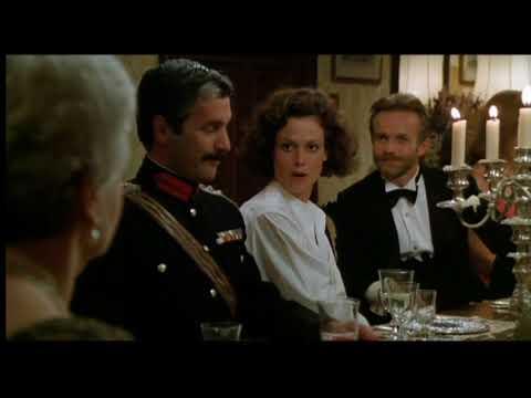 Diplomás örömlány 1986 HUN [480p] [Teljes Film]
