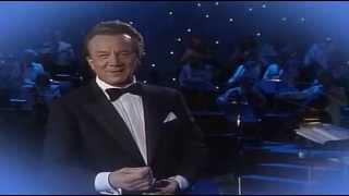 Rudolf Schock - Immer und ewig trag ich im Herzen dein schönes Bild 1985