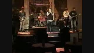 The Flame - Arnel Pineda & the Zoo Band (HD)