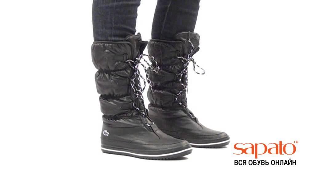 Функциональными особенностями моделей выступают плотная шнуровка, текстильная стелька, хорошо впитывающая влагу и оставляющая ноги сухими. Мужские кеды отличный выбор на лето. Модели изготовлены из плотного текстиля и имеют гибкую резиновую подошву. Эти изделия актуальны для.