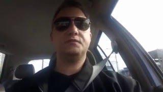 Про Отдых в Абхазии из авто прямой эфир в перископе(Про отдых в Абхазии прямой эфир на ходу в авто, прямой эфир в перископе: ..., 2016-04-22T05:51:33.000Z)