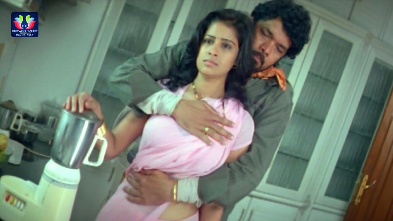 Download Posani Krishna Murali And Satya Krishnan Excellent Scene || Telugu Movie Scenes || TFC Movies Adda