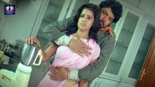 Posani Krishna Murali And Satya Krishnan Excellent Scene || Telugu Movie Scenes || TFC Movies Adda