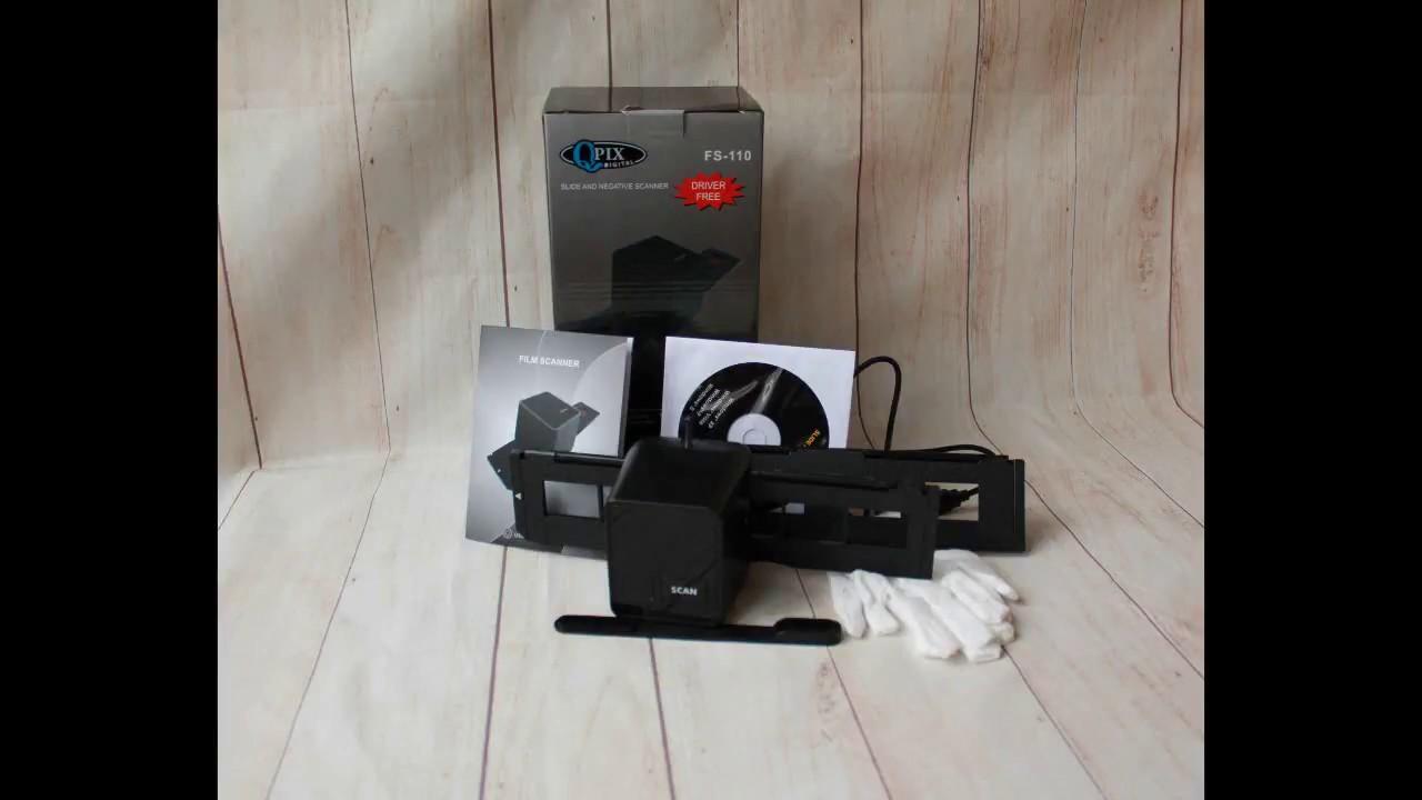 18 июл 2016. Наиболее распространенным оборудованием для оцифровки прозрачных носителей являются сканеры для пленки 35 мм и небольших слайдов. В компании ofitrade можно купить слайд-сканеры для пленок 35 мм и носителей других форматов, а также планшетные аппараты со.