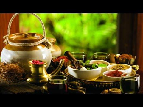 Тибетский рецепт молодости: отзывы, побочные эффекты и